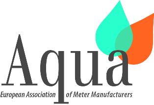 logo aqua small