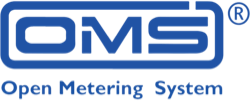 OMS - Open Metering System